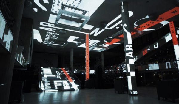projection-mapping