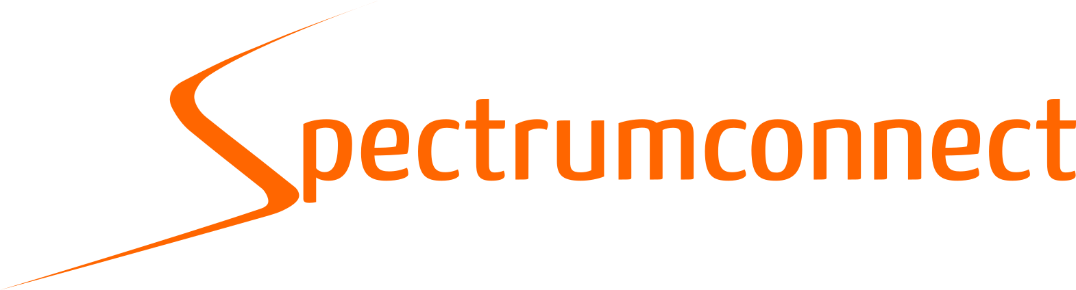 Spectrum Connect
